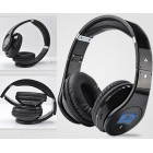 Headphones  bluetooth FM MP3 handsfree