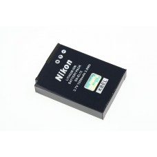 Nikon battery EN-EL12 1050 mAh