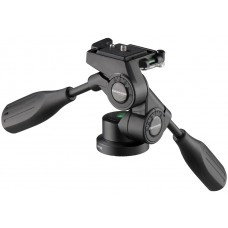 40730 CULLMANN Cross CW30 tripod head