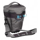 99520 CULLMANN XCU outdoor Action 300 bag 19 cm