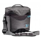 99540 CULLMANN XCU outdoor Maxima 200 bag 23 cm