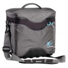 99560 CULLMANN XCU outdoor Maxima 530+ bag 29 cm