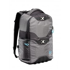 99580 CULLMANN XCU outdoor DayPack 400+ backpack