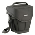 96730 CULLMANN DUBLIN Action 300 bag 19 cm