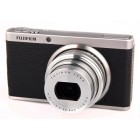 Fujifilm XF1 photo camera