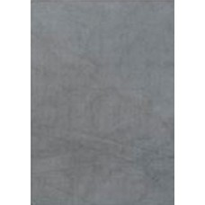 Interfit  INT240 cotton background 2.2m x 2.7m