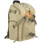 Kalahari camera backpack Kapako K-71 chaki,  440071, 48 cm