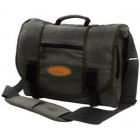 Kalahari camera bag Kapako K-35 black,  440135, 32 cm
