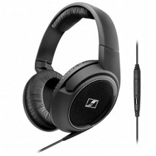 Sennheiser HD 429S headphones