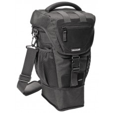 95250 CULLMANN Ultralight CP Action 500 bag 35 cm
