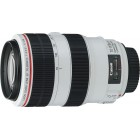 Canon EF 70-300mm f/4-5.6L IS USMF lens