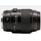 Canon 100mm f/2.8 macro lens - rent