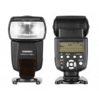 YONGNUO Speedlite YN560-II flash Canon/ Nikon compatible