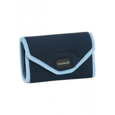 91222 CULLMANN QUICK COVER 70 blue case