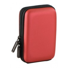 95730 CULLMANN LAGOS compact red 100 bag