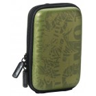 95707 CULLMANN LAGOS Compact 150, emotion green case