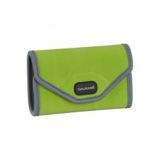 91224 CULLMANN QUICK COVER 70  green case