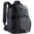 94865 CULLMANN LIMA DayPack 600+ backpack