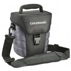 96230 CULLMANN PROTECTOR Action 300 bag 21 cm
