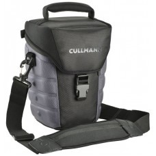96240 CULLMANN PROTECTOR Action 400 bag 21 cm