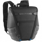 96450 CULLMANN PROTECTOR BackPack 500 backpack bag 33 cm