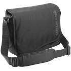 98300 CULLMANN MADRID Maxima 330 bag black 30 cm
