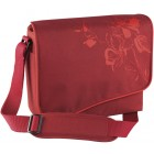 98308 CULLMANN MADRID Maxima 330, flower red 30 cm
