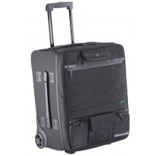 98690 CULLMANN CUMA Trolley 900+ bag