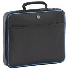 "97340 CULLMANN Raso 10"" laptop bag"