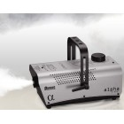 ANTARI F-80z  Fog machine - rent